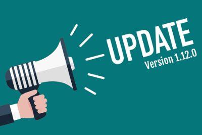 Visavid-Update: Verbesserungen und neue Funktionen ‒ Version 1.12.0