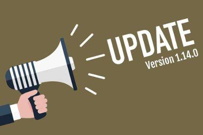 Visavid-Update: Neue Abstimmungs-Funktionen und weitere Optimierungen ‒ Version 1.14.0