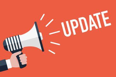 Visavid-Update: Neue Funktionen verfügbar ‒ Version 1.8.0